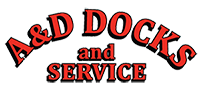 A&D Docks and Service